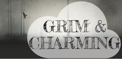 Adventures of Grim and Charming